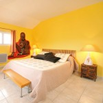 chambre-dhotes-africaine-02-595x595