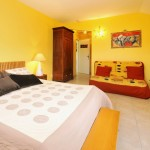 chambre-dhotes-africaine-04-595x595